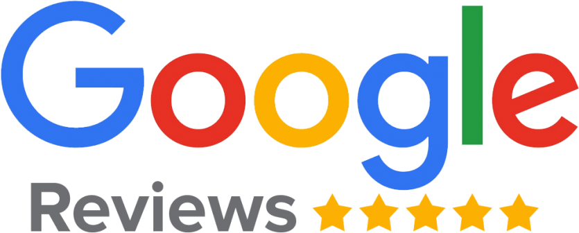google vs infotech reviews